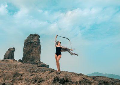 Moda Gran Canaria eifotógrafos