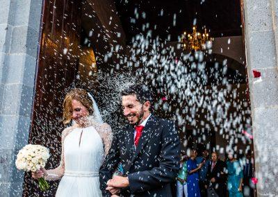 bodas en gran canaria