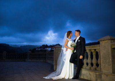 bodas en gran canaria fotógrafos de bodas