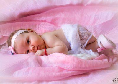 familiares y bebés_IMG_2699b-2