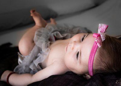 familiares y bebés_IMG_2808