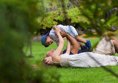 familiares y bebés_MG_1249