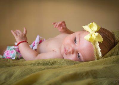 familiares y bebés_MG_2801