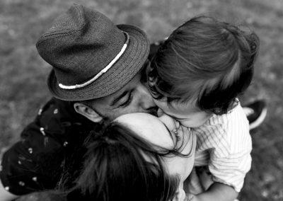 familiares y bebés_X4A1962