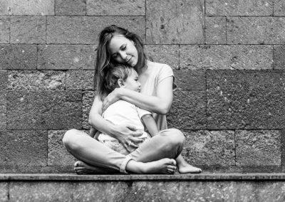 familiares y bebés_X4A3167