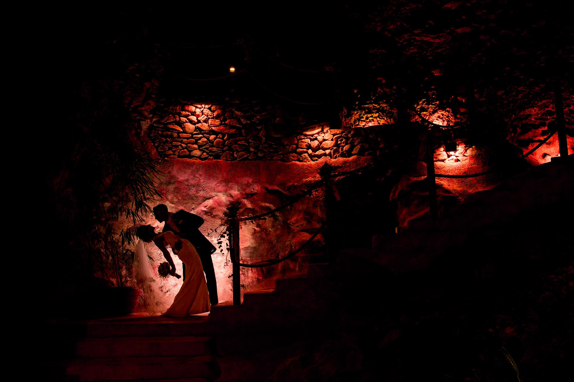 Boda Gran Canaria eifotógrafos