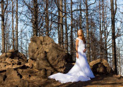 xn--isidrocabrerafotografa-icc.com