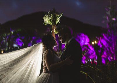 bodas gran canaria